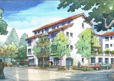 Project: 817 Walnut Avenue